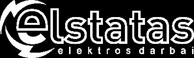 Elstatas