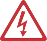 arrow-bolt-signal-of-electrical-shock-risk-in-triangular-shape@2x